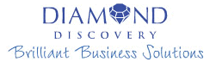 Diamond Discovery Business Solutions
